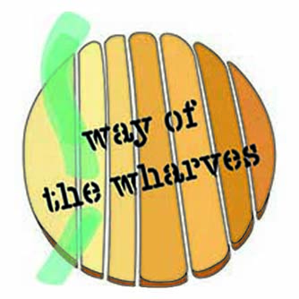 Way of the Wharves