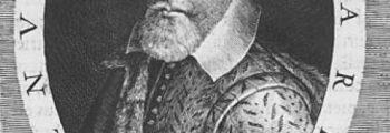 Sir Richard Grenville's Quays